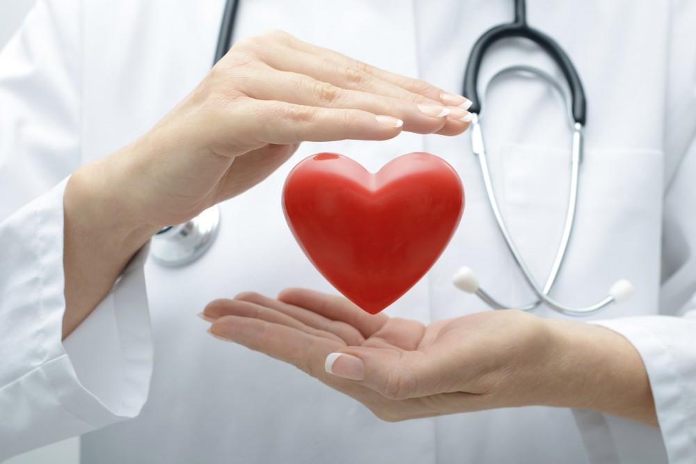 Καρδιαγγειακά επεισόδια και μακροχρόνιες επιπτώσεις στις γυναίκες