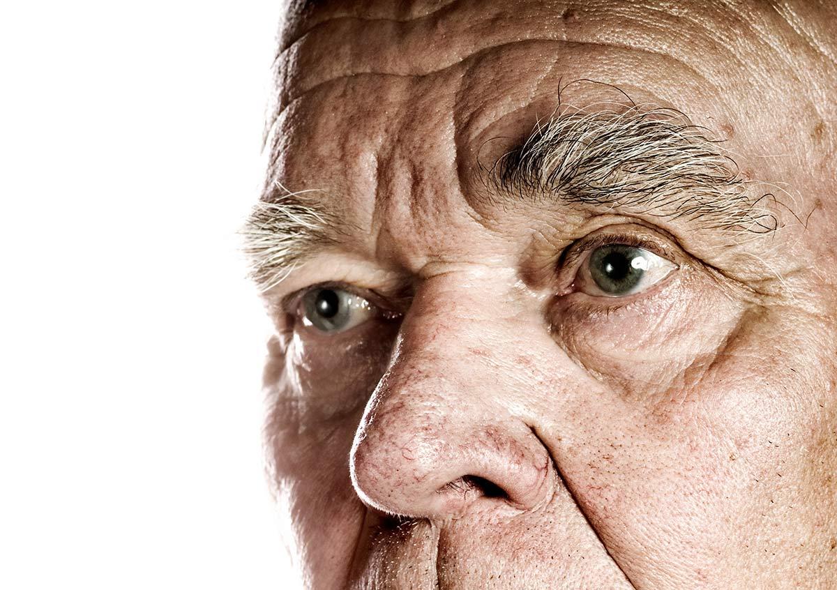 Σημαντική ανακάλυψη για την νόσο του Αλτσχάιμερ