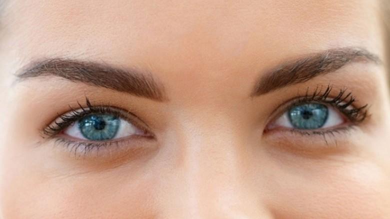 Τέλειο σχήμα στα μάτια, ανάλογα με τις ανάγκες σας