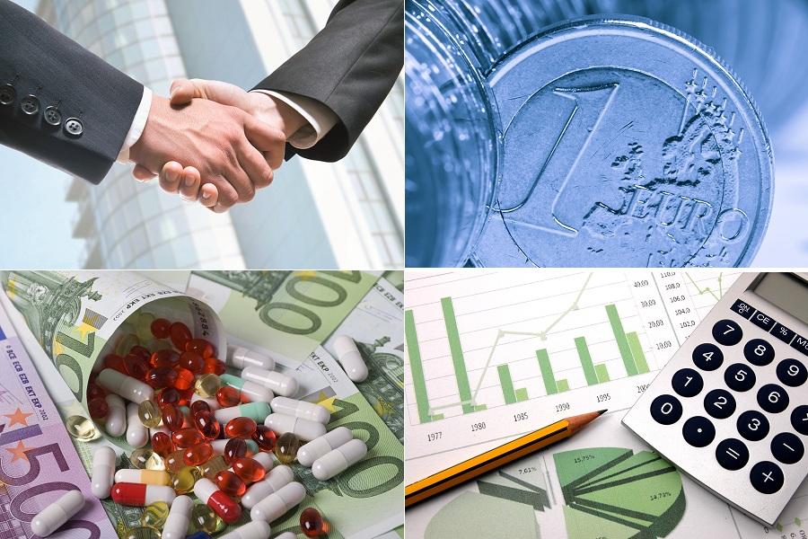 Αποκλειστικό:Υπουργείο Υγείας:προωθεί κοινή διαπραγμάτευση τιμών καινοτόμων φαρμάκων με την Ε.Ε