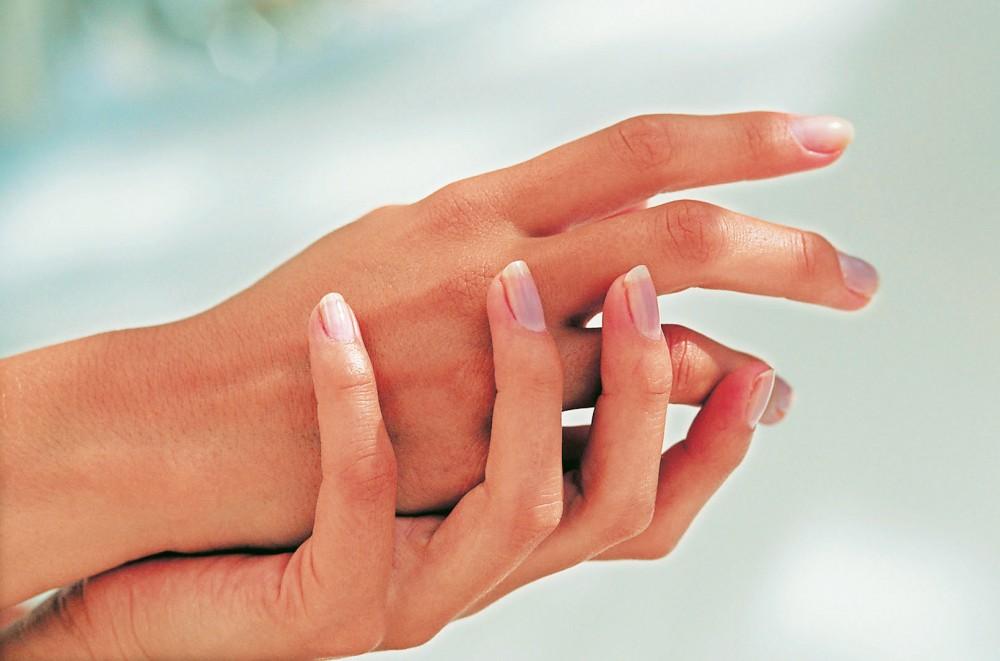 Μυκητιάσεις δέρματος: Πρόληψη και συμπτώματα