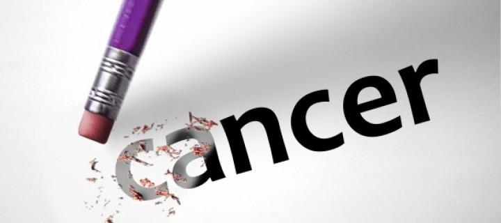 Μύθοι και πραγματικότητες για τον καρκίνο