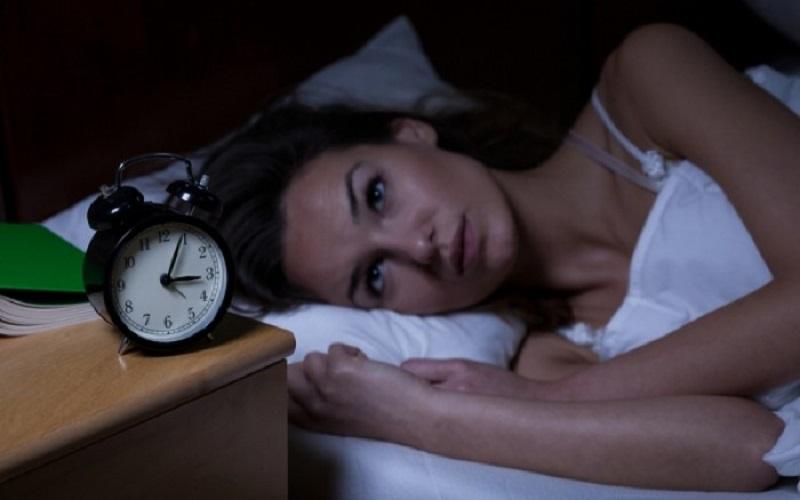 Συνδέθηκε η αναβλητικότητα με την αϋπνία