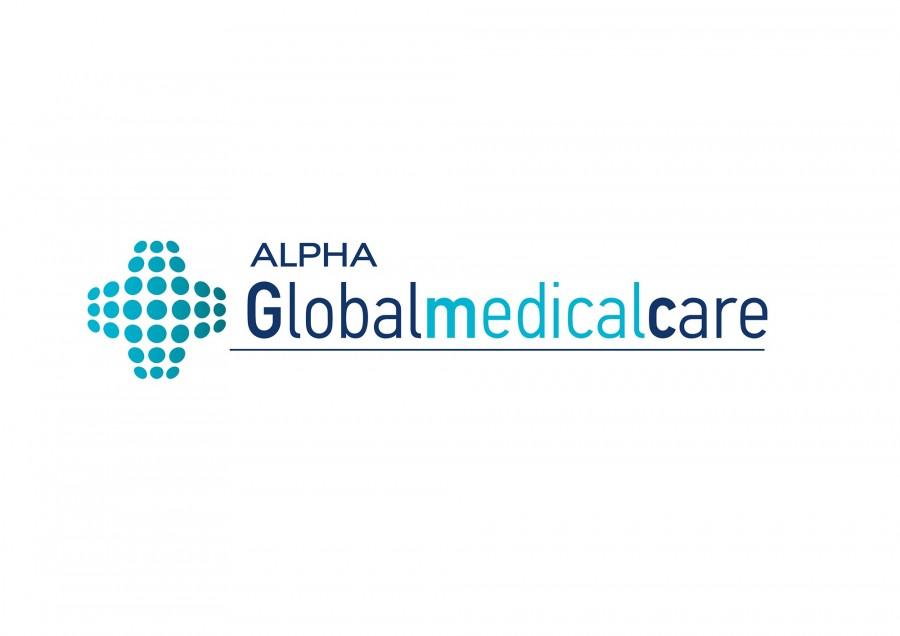 ΑΧΑ:Νέο πρωτοποριακό πρόγραμμα ασφάλισης υγείας μέσω του δικτύου