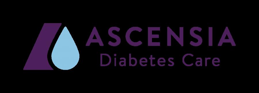 Αυτονομήθηκε η φαρμακευτική εταιρία Ascensia Diabetes Care