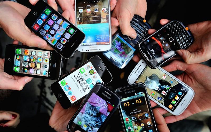 Το κινητό μας εν έτη 2016