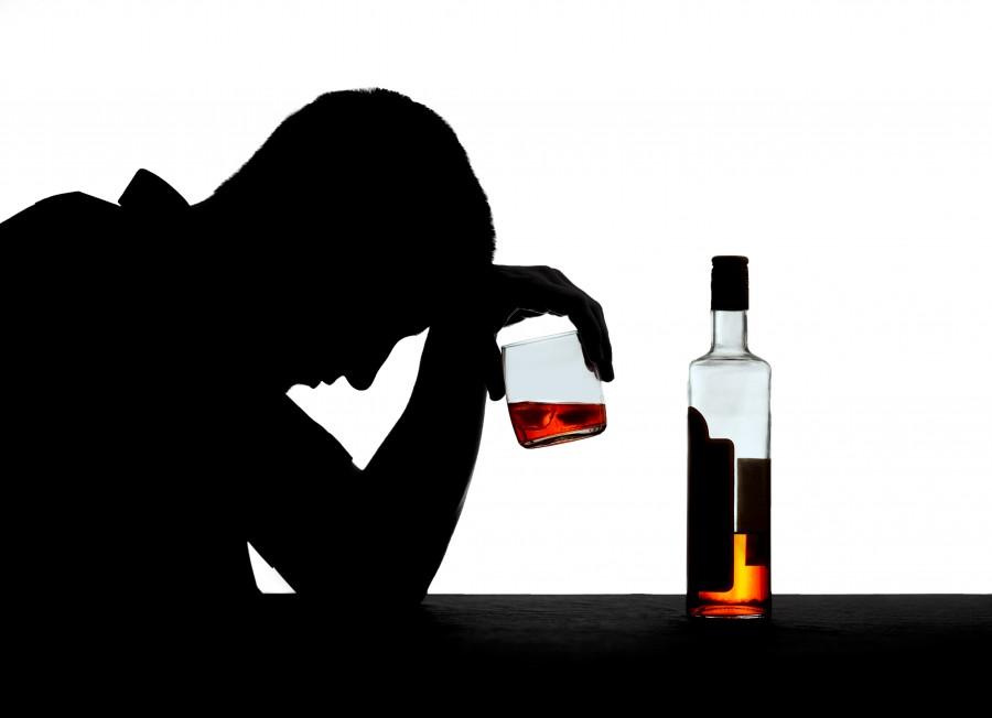 Ο αλκοολισμός επηρεάζεται από 930 γονίδια