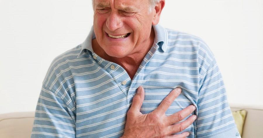 Ενέσιμο τζελ θα αποτρέψει στο μέλλον την καρδιακή ανεπάρκεια