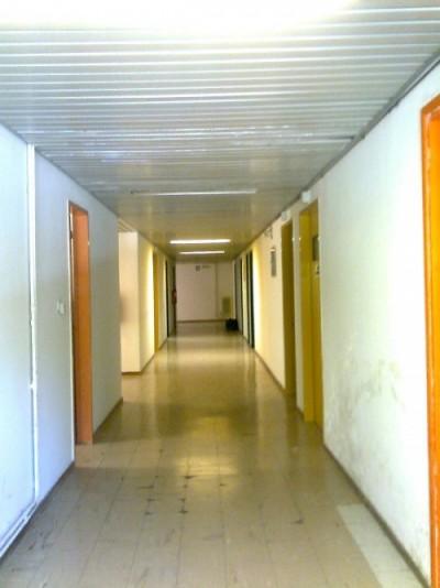 Κέντρο Υγείας Κατασταρίου