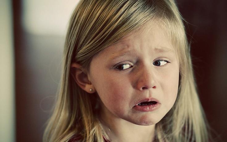 Πίσω στο σχολείο: Πώς να αποφύγει το παιδί το στρες