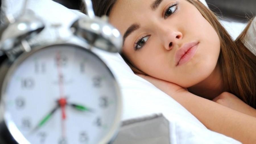 Καρδιακές παθήσεις: Παίζει ρόλο ο ύπνος;
