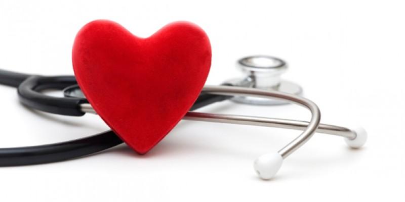 Οι διαταραχές του ύπνου ''απειλούν '' την καρδιά