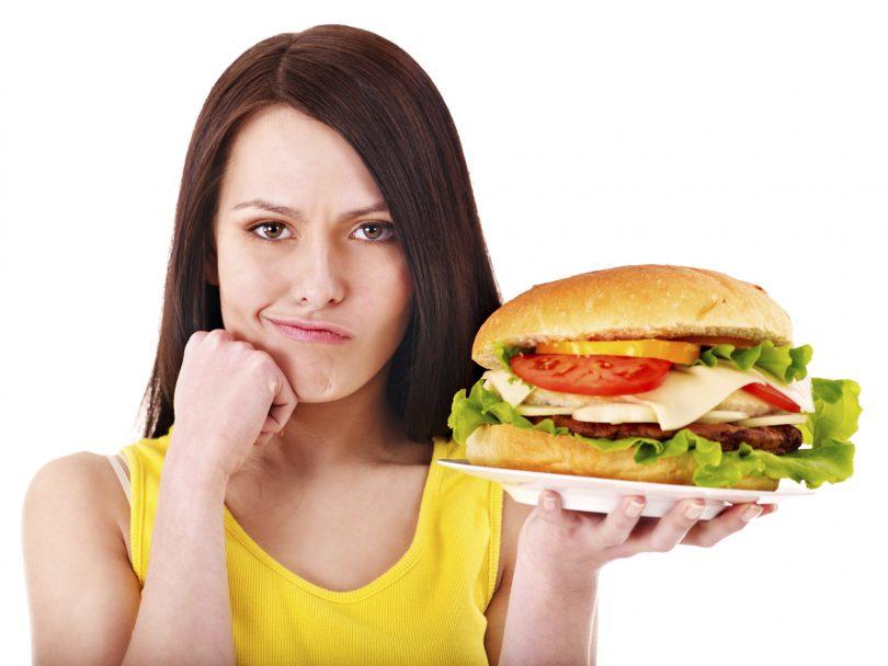 Το σπιτικό φαγητό μας προστατεύει από τον διαβήτη