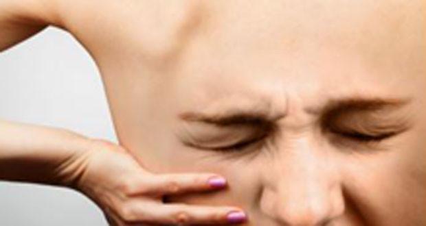 Ψυχοσωματικά συμπτώματα: τι μας συμβαίνει;