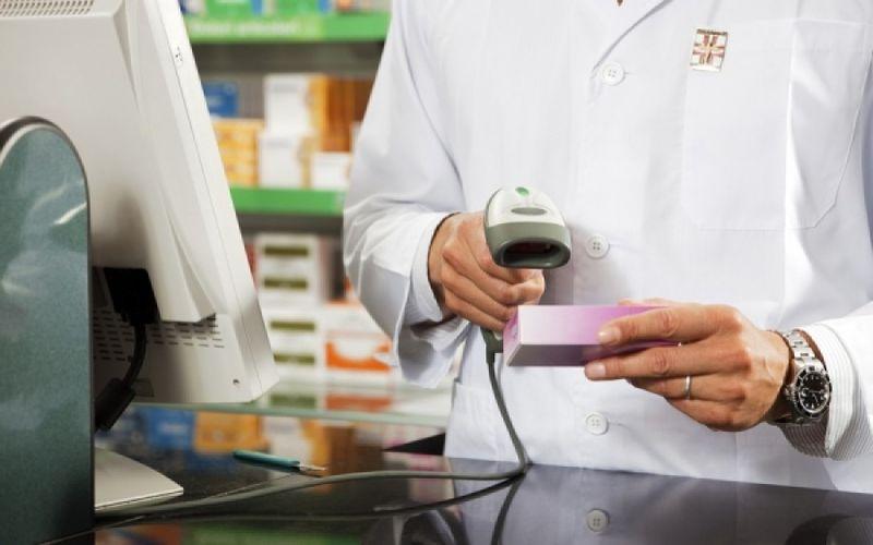 ΠΦΣ: πρέπει να αποφευχθεί η υπερκατανάλωση αντιβιοτικών
