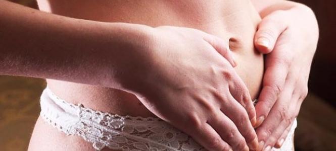 Κολπική μυκητίαση: Συμπτώματα και αντιμετώπιση