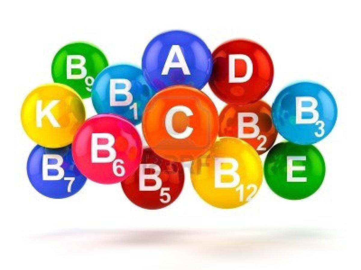 Βιταμίνες με άδειο στομάχι: Τι πρέπει να προσέχουμε