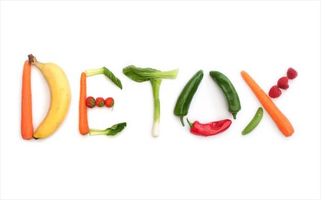 Συκώτι Αποτοξίνωση: Οι πέντε τροφές που βοηθούν το συκώτι να καθαρίσει [vid]