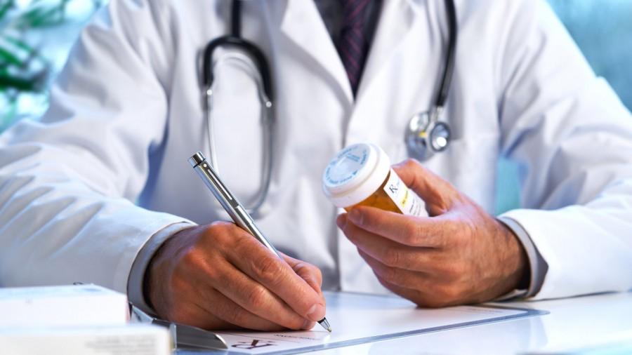 Οι 5 κορυφαίες ειδικότητες της φαρμακευτικής για το 2017