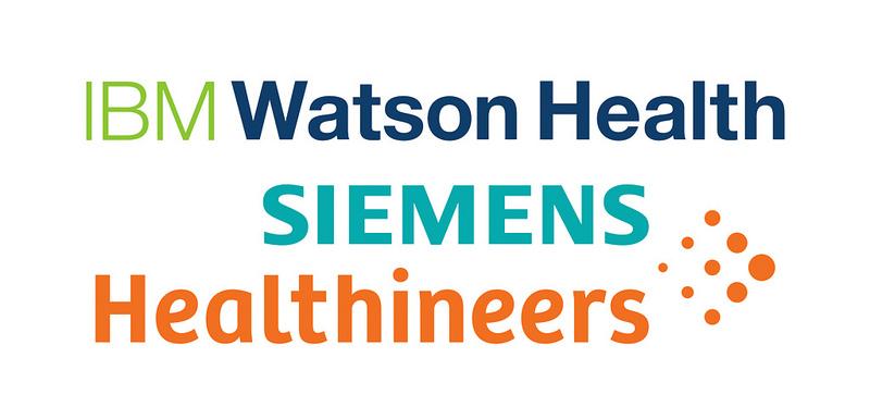 Παγκόσμια συμμαχία της Siemens Healthineers με την IBM Watson Health