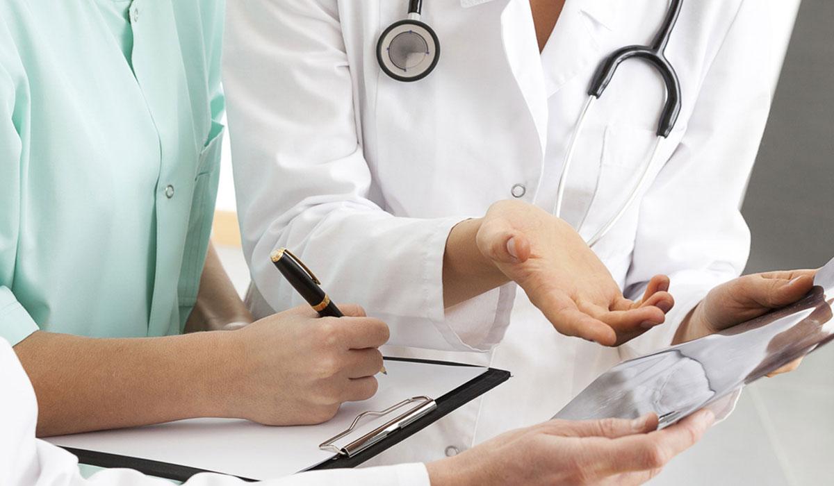 ΙΣΑ: Βαρύ πρόστιμο σε ιατρείο χωρίς άδεια
