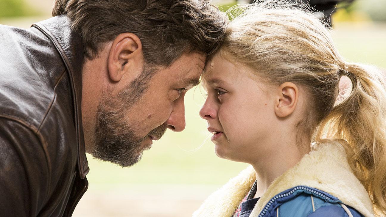 Υπερευαίσθητοι οι μπαμπάδες απέναντι στις κόρες τους