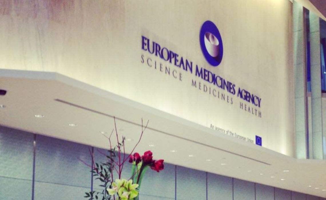 Η Ελλάδα διεκδικεί την έδρα του Ευρωπαϊκού Οργανισμού Φαρμάκων