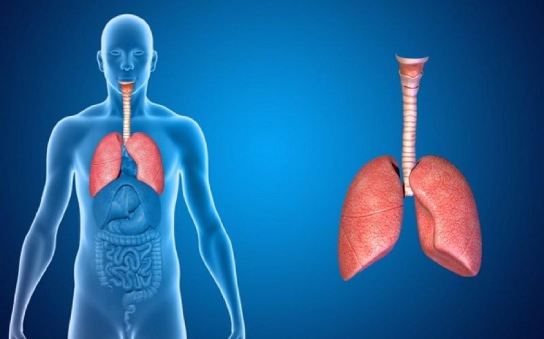 Αυξάνονται δραματικά οι θάνατοι από Χρόνια Αποφρακτική Πνευμονοπάθεια
