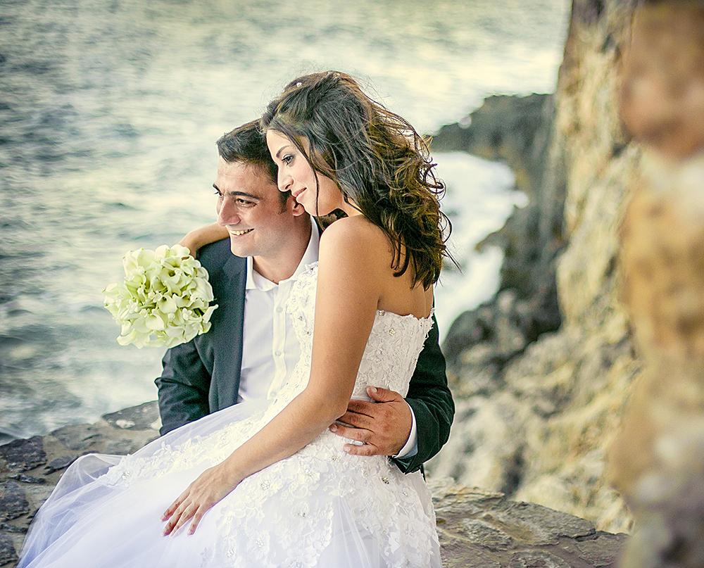 Ποιο είναι το μυστικό ενός πετυχημένου γάμου