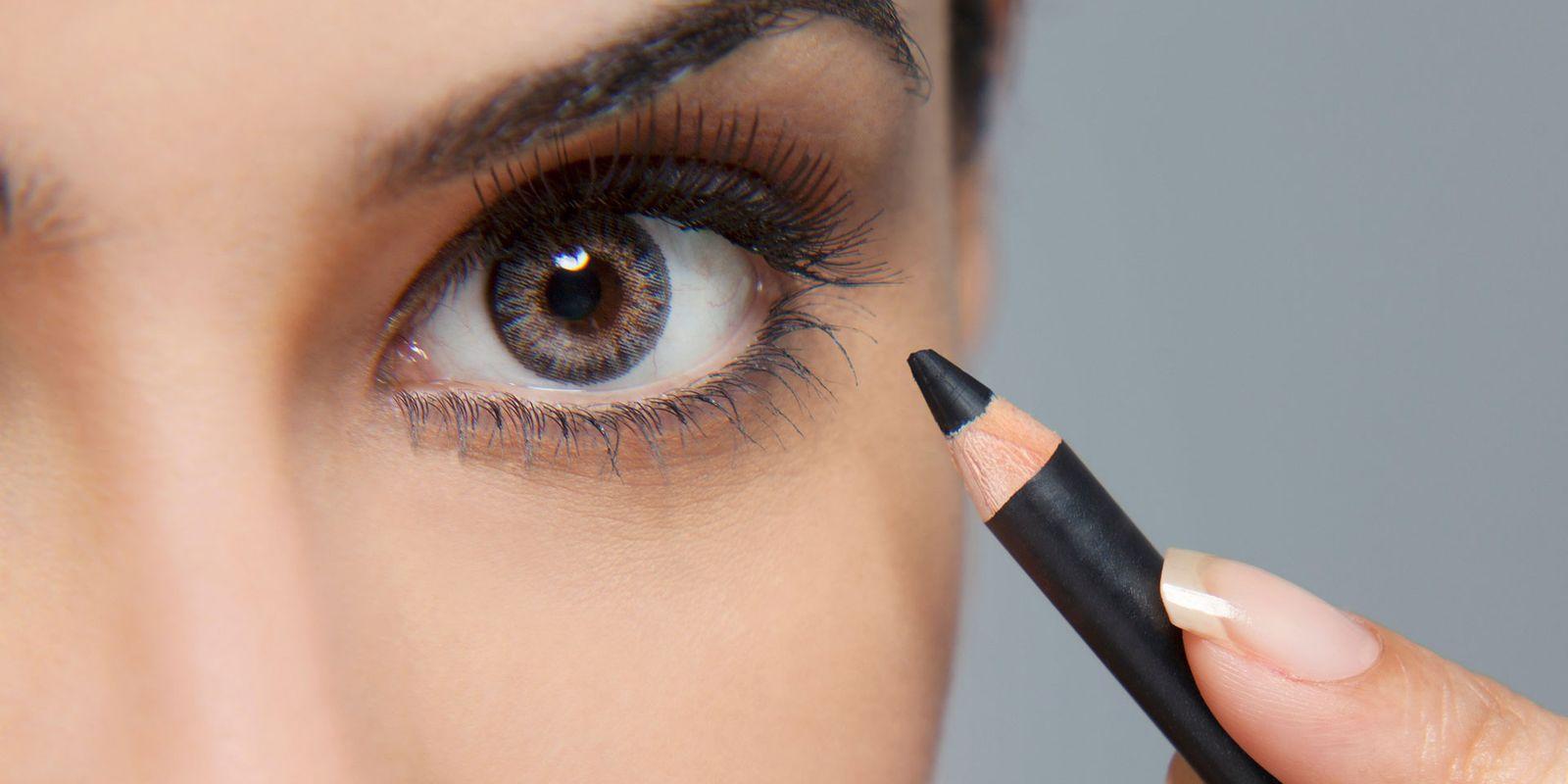 Πως θα ξεκουράσετε με φυσικό τρόπο τα μάτια σας