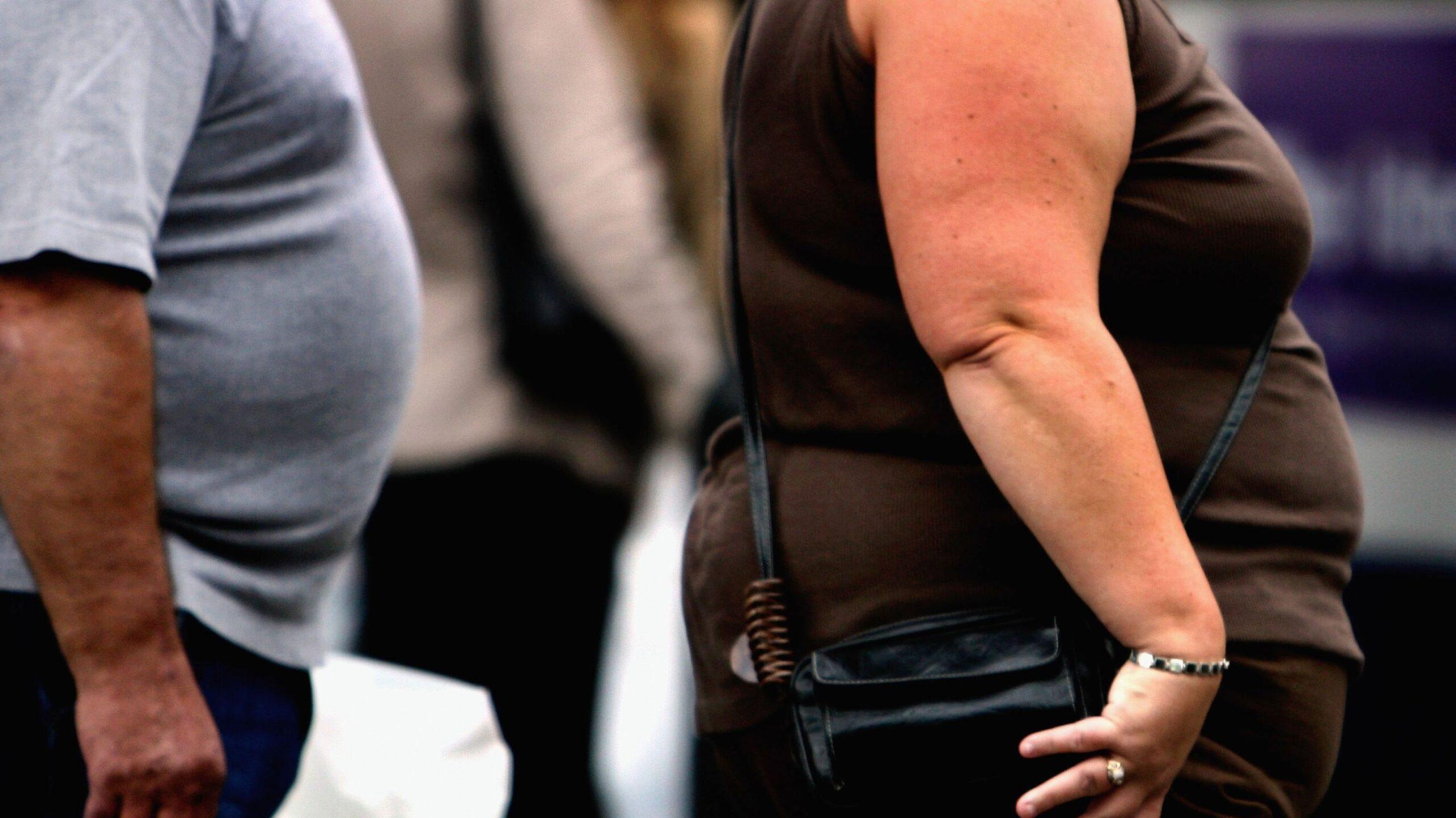 Η ασπροσίνη μπορεί να βοηθήσει στον έλεγχο της όρεξης και του βάρους
