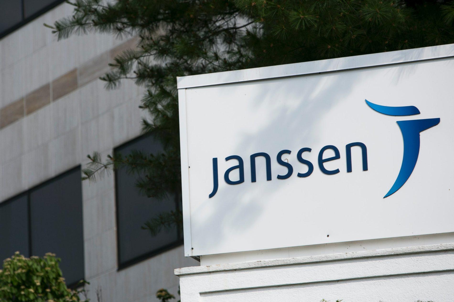 Janssen pharmaceutical companies: Σημαντική διάκριση στα Healthcare Business Awards 2021