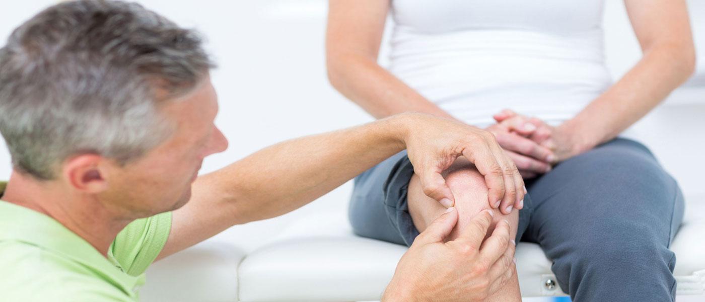 Σε απόγνωση οι φυσικοθεραπευτές: κίνδυνος παραγραφής των ληξιπρόθεσμων