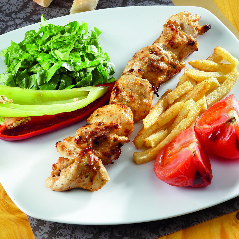 Γιατί το κοτόπουλο συμπεριλαμβάνεται σε όλες τις δίαιτες;