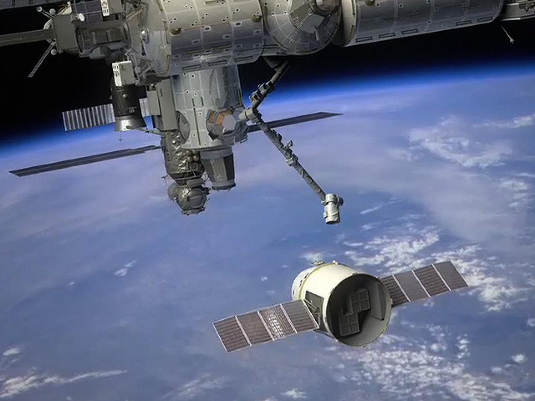 Έλον Μασκ: Θα κατασκευάσει την «Αστροβάση» του στο Τέξας