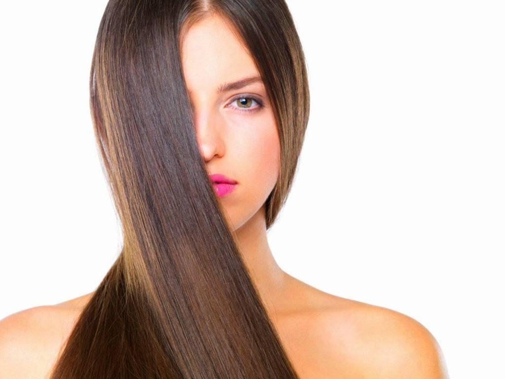 Πως το καστορέλαιο λειαίνει τα μαλλιά