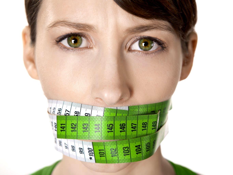 Τρεις συχνοί διατροφικοί μύθοι που πρέπει να γνωρίζετε