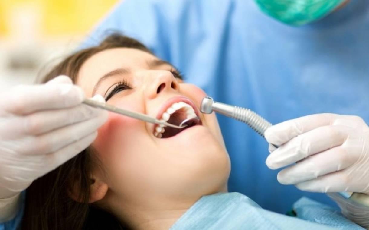 Νέοι αυστηροί κανόνες στη χρήση οδοντιατρικών αμαγαλμάτων