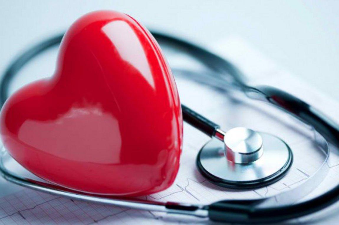 Πως η ατμοσφαιρική ρύπανση επηρεάζει την καρδιά