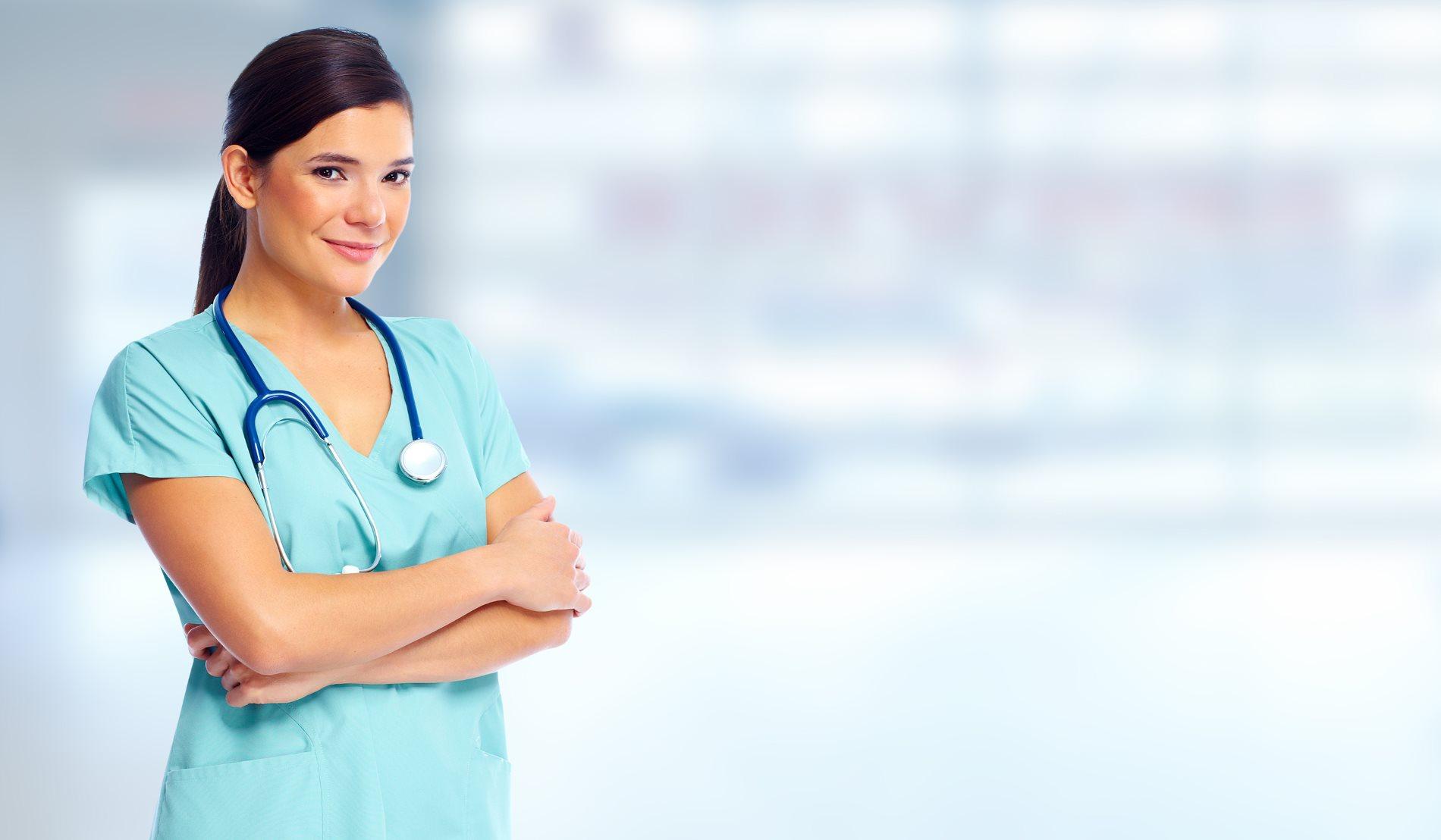 ΗΠΑ: Γιατί οι γυναίκες γιατροί συνεχίζουν να υποαμείβονται έναντι των ανδρών;