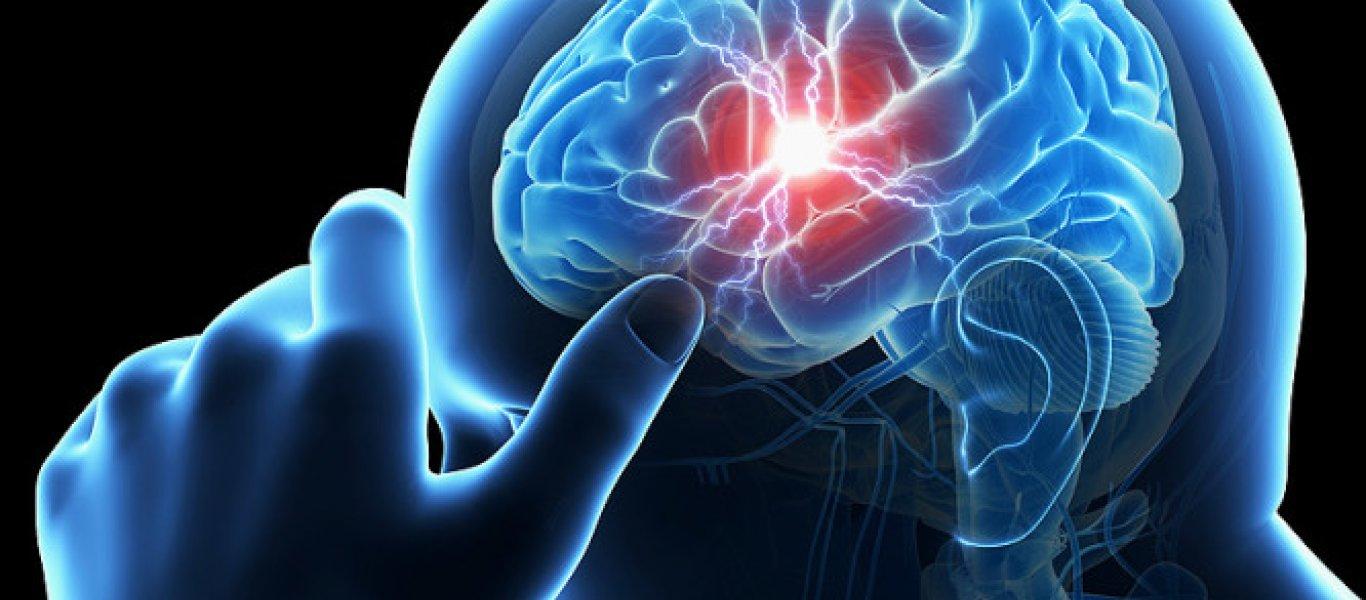 Η καινοτόμος τεχνική αποκαλύπτει «βασικές ταυτότητες» των εγκεφαλικών κυττάρων