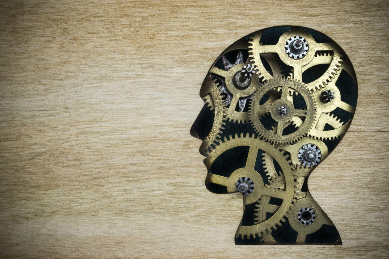 Βελτίωση μνήμης: πως θα το καταφέρετε;