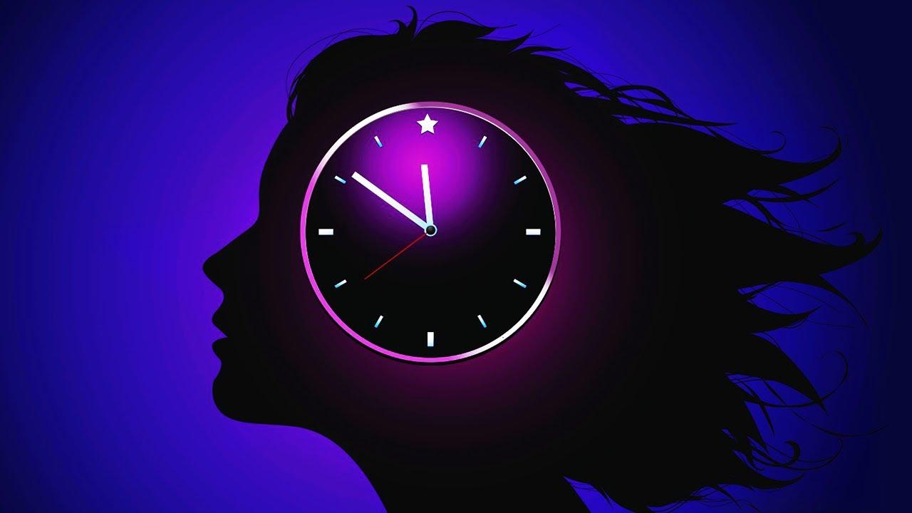 Βιολογικό ρολόι και τεστ αίματος