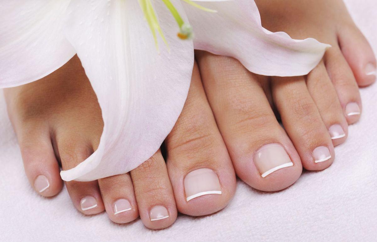 Πόδια: Μύκητες στα νύχια και τρόποι αντιμετώπισης