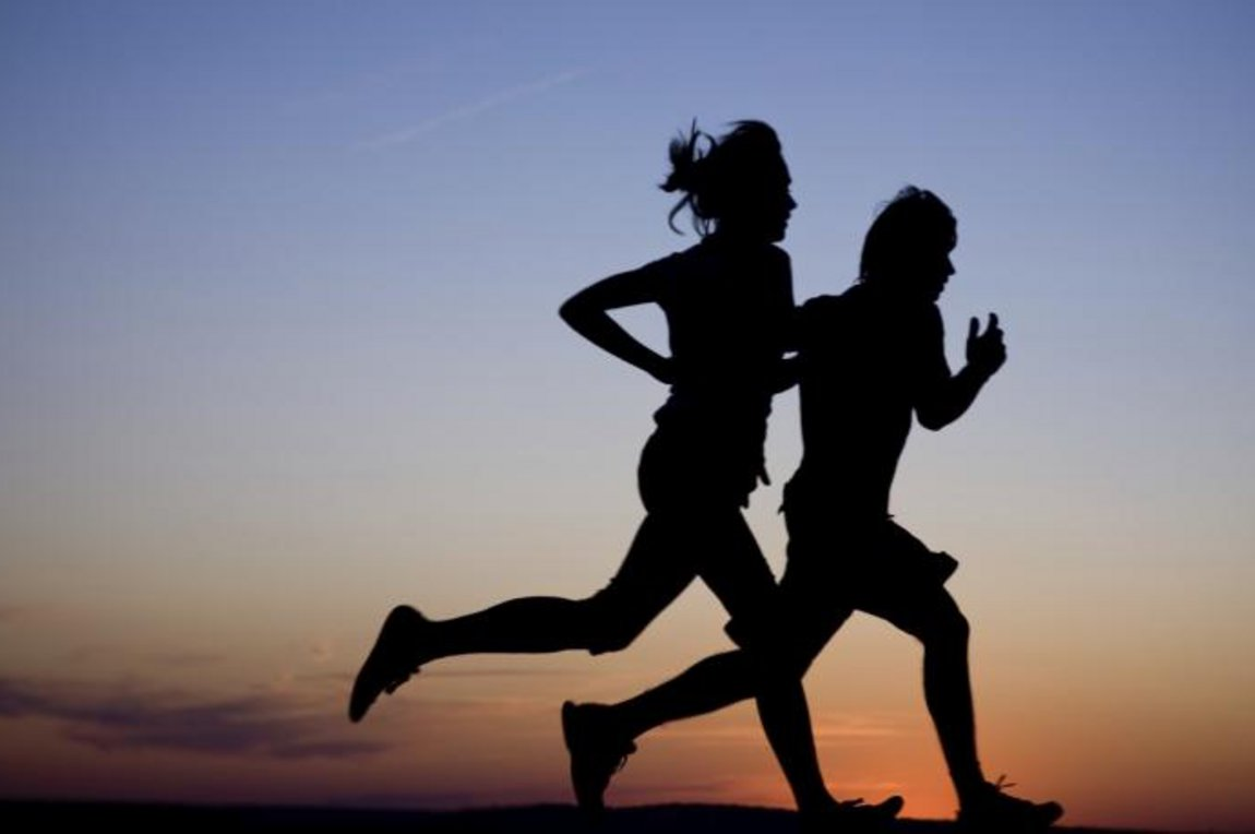 Ψυχική Υγεία και Αθλητική Οργάνωση