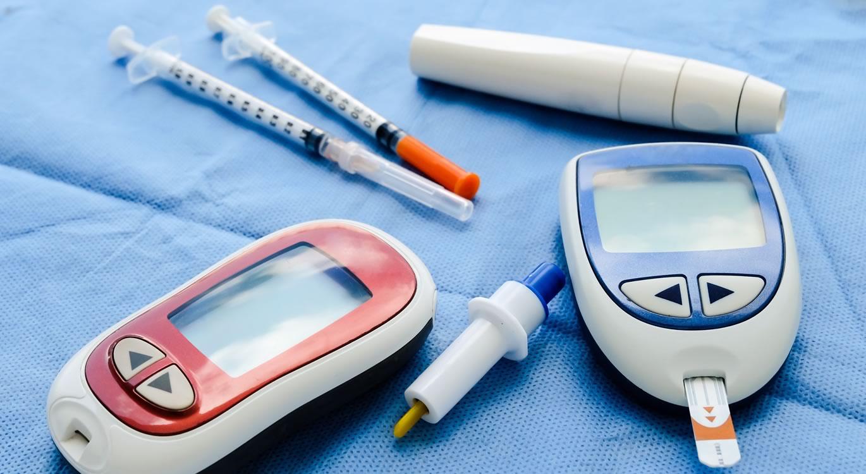 Η γονιδιωματική μελέτη βοηθά στη διάγνωση του διαβήτη τύπου 2