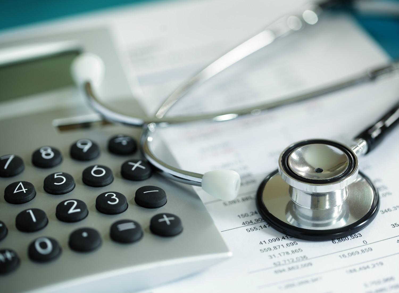Νοσοκομεία δαπάνες : Η χρηματοδότηση ,οι δαπάνες και το clawback το 2020