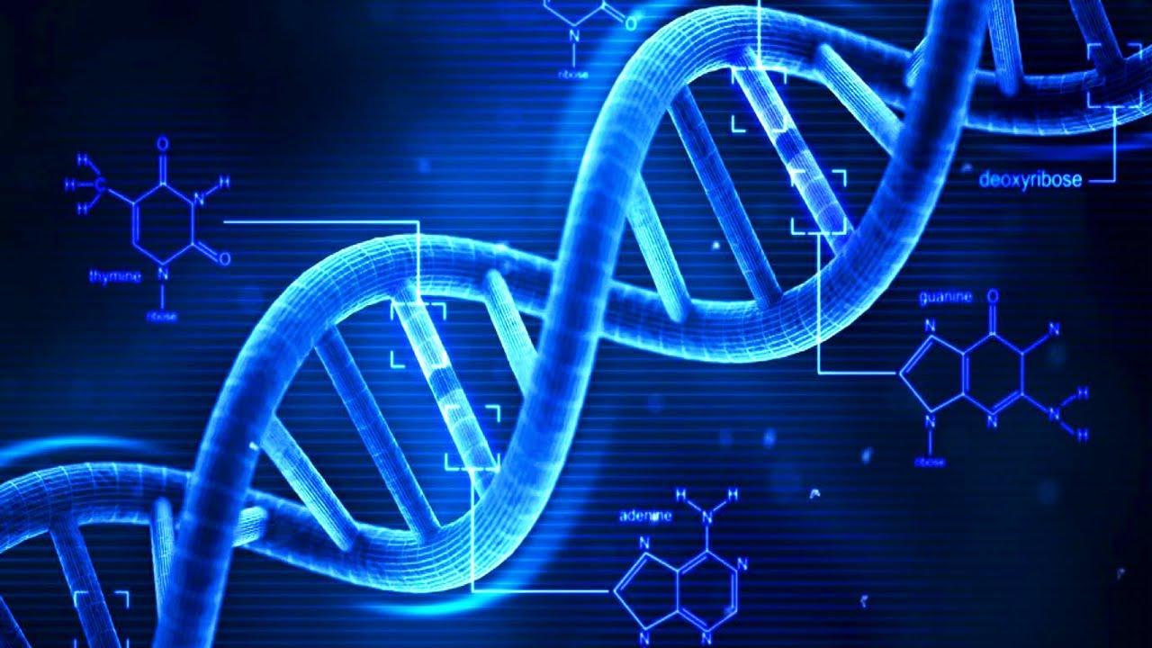 Νέα γενετική τεχνολογία για το barcoding για την ανοσία του καρκίνου