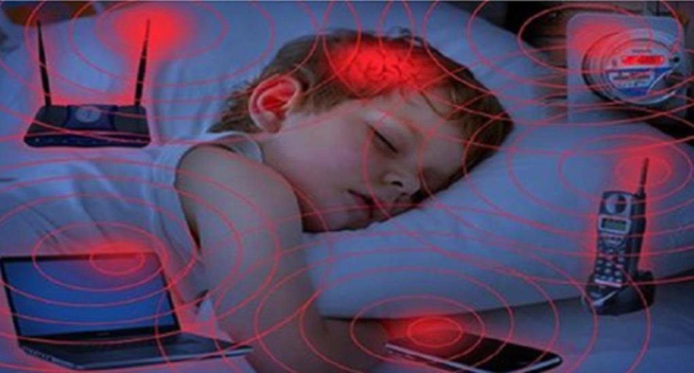 Προστασία από Wi-Fi, κινητά και ασύρματα – Απλές οδηγίες για την υγεία μας