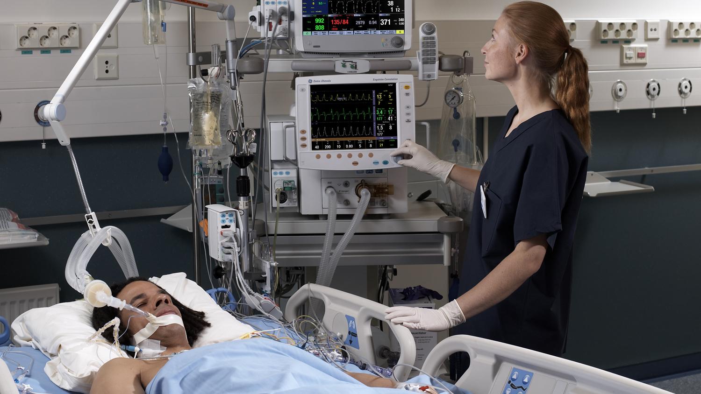 Έρευνα για τις λίστες αναμονής στα χειρουργεία